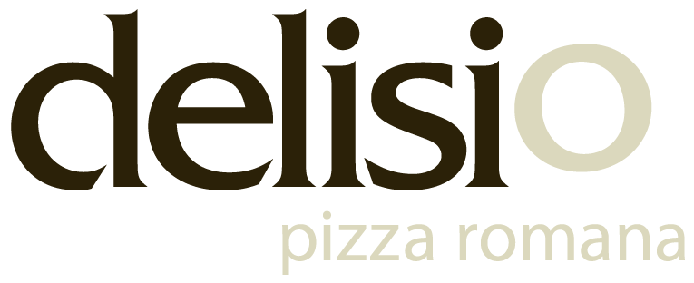 Delisio-Logo-Perth-Subiaco-Gourmet-Pizzeria